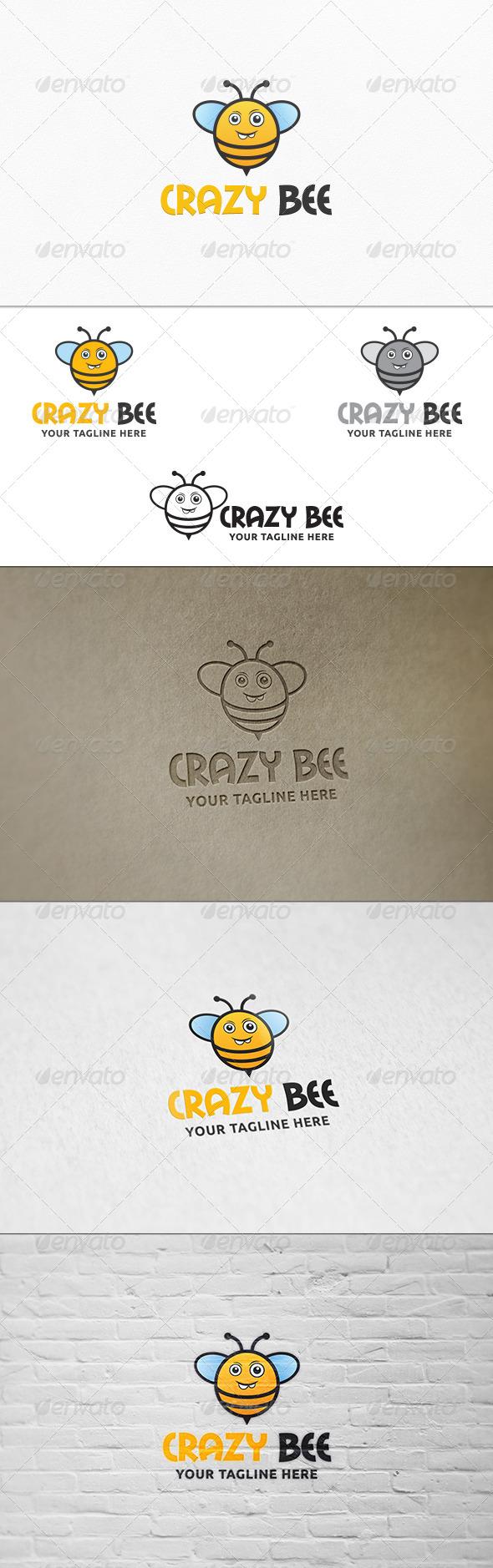 animal-logo2