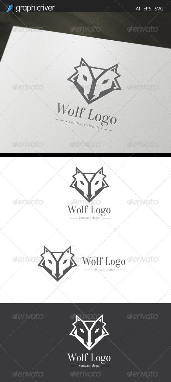 animal-logo3