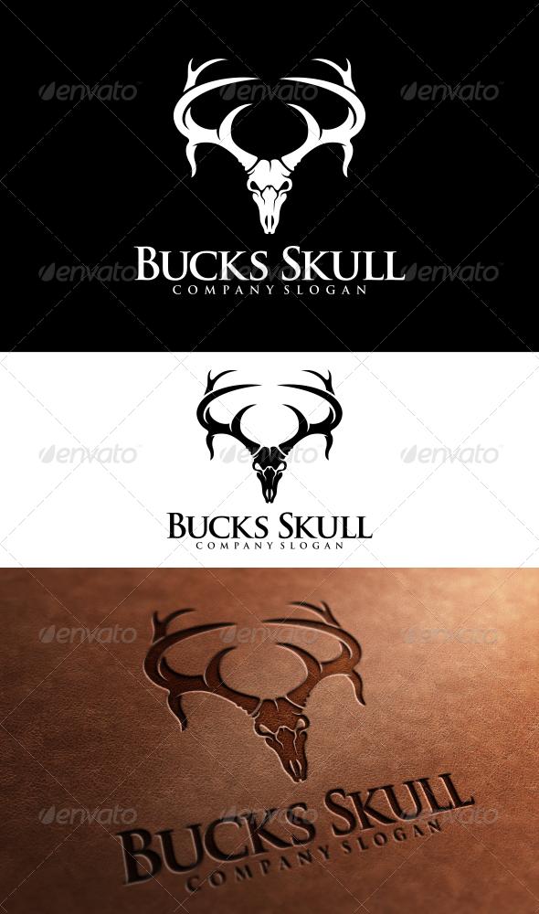 animal-logo5
