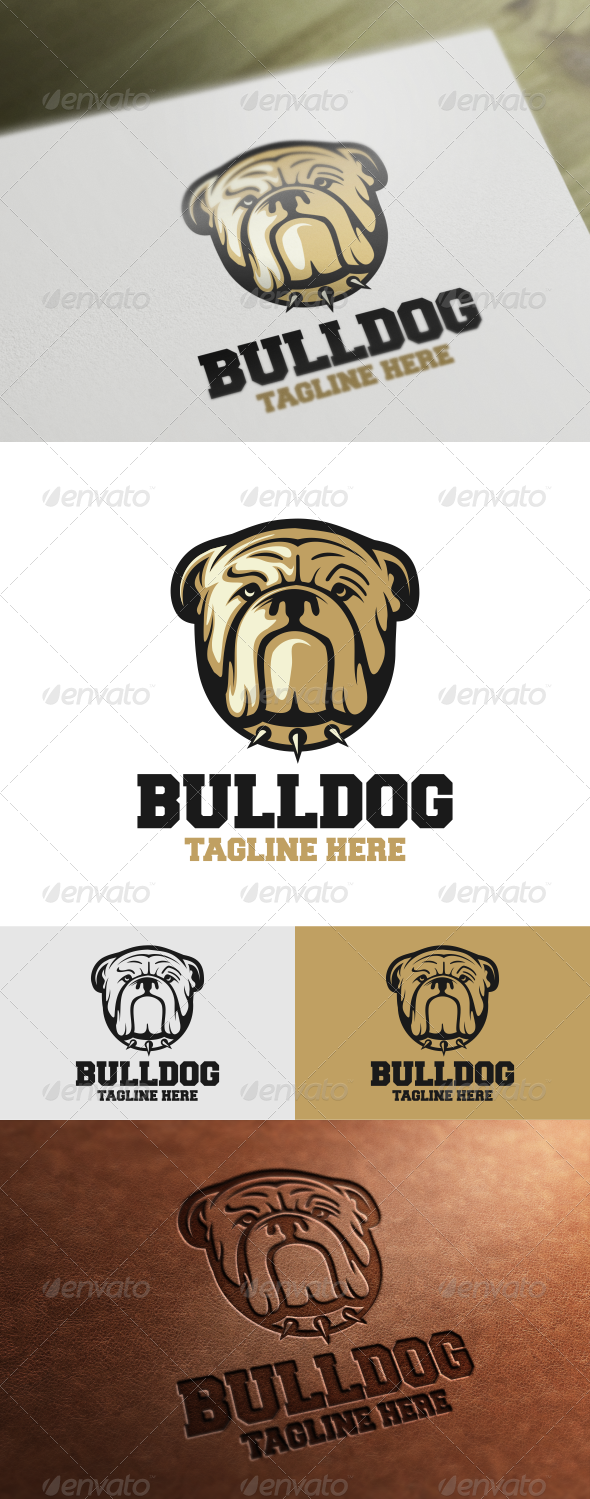 animal-logo6