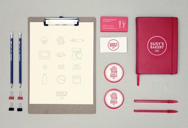 design-inspiration4.1