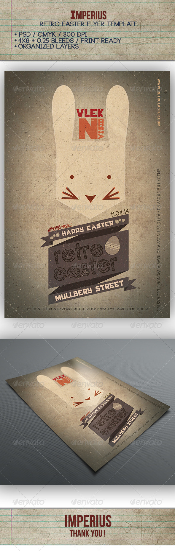 easter-graphics10
