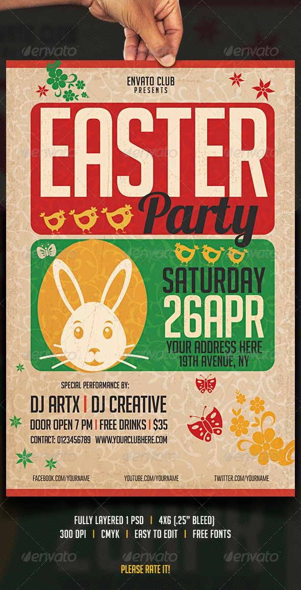easter-graphics2