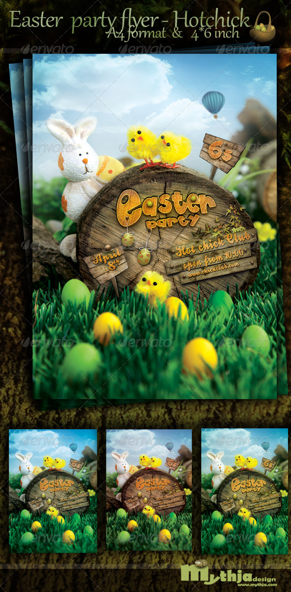 easter-graphics4