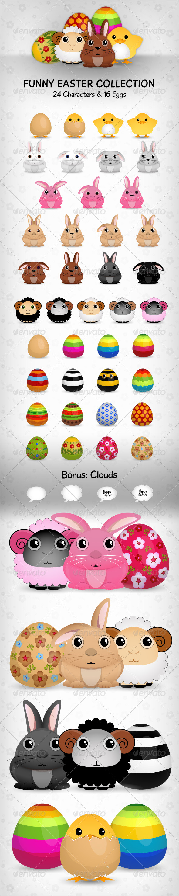 easter-graphics6