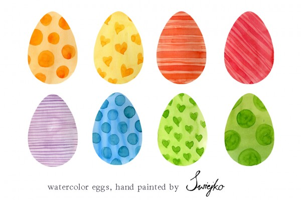 easter-graphics7