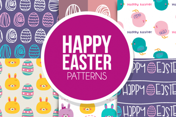 easter-graphics9