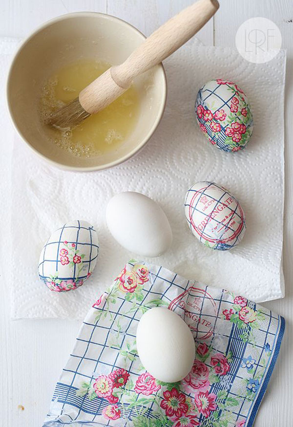 easter-holiday1