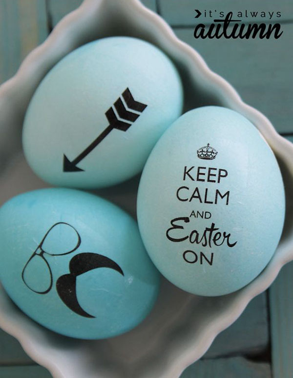 easter-holiday3