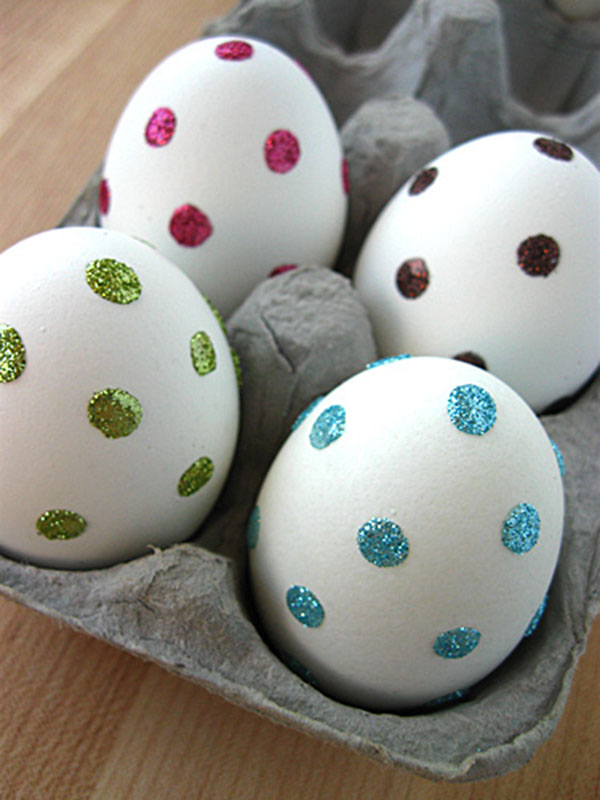 easter-holiday5