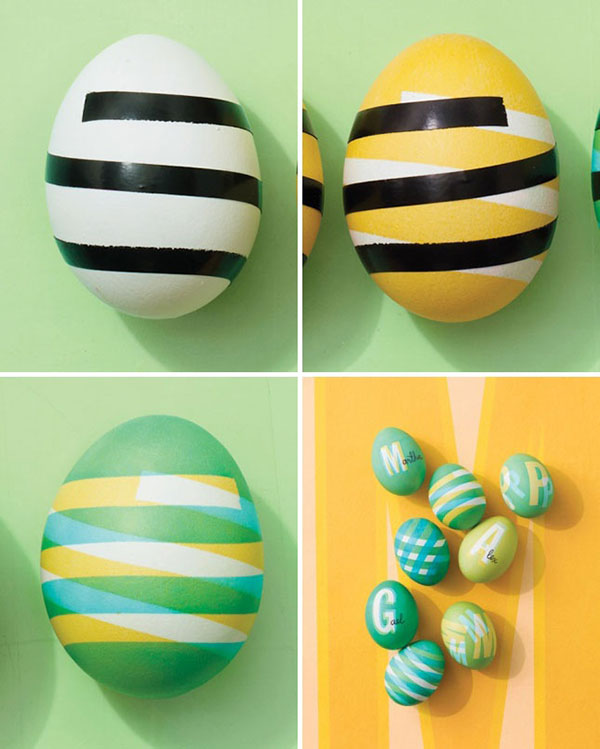 easter-holiday6