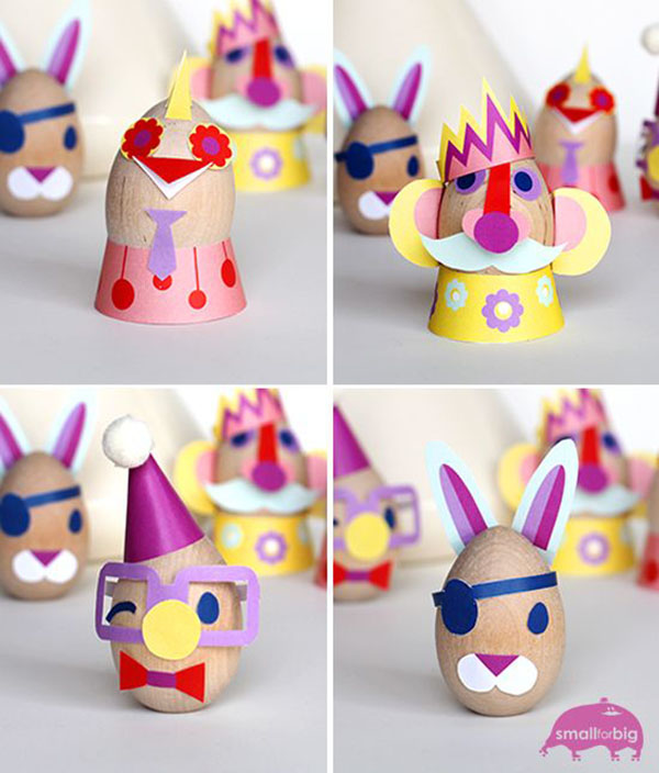 easter-holiday8