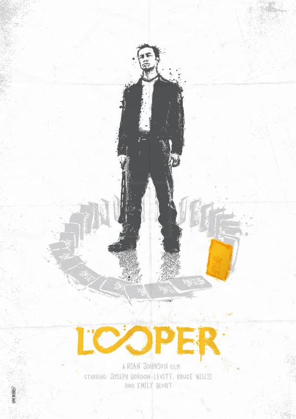 DN_LOOPER_A2