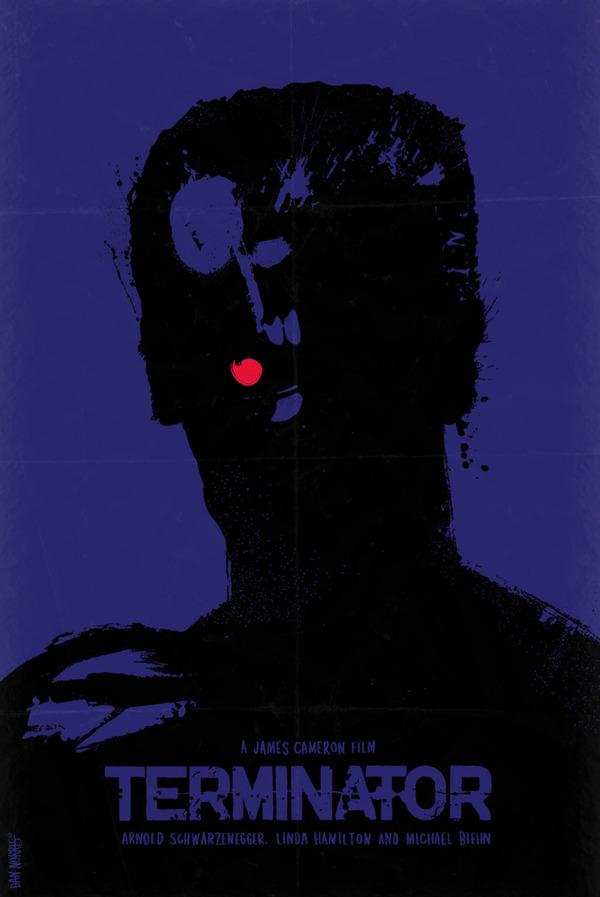 Terminator.ai