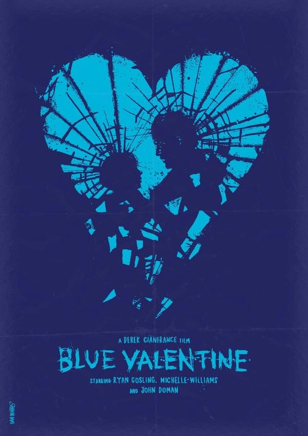 DN_Blue Valentine_A2