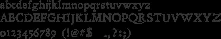 grunge-typography3.1