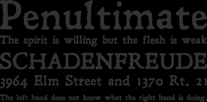 grunge-typography3