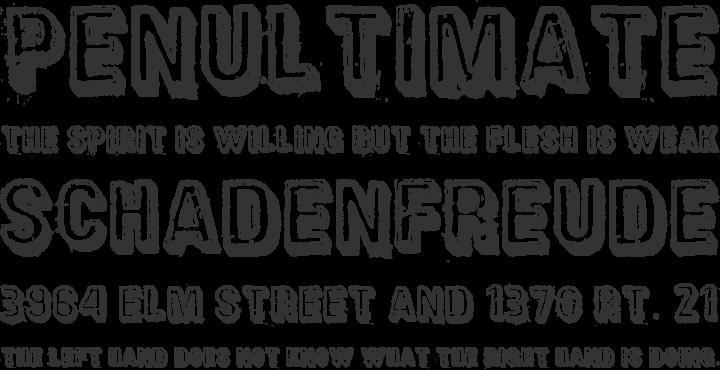 grunge-typography4.1