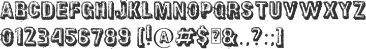 grunge-typography4