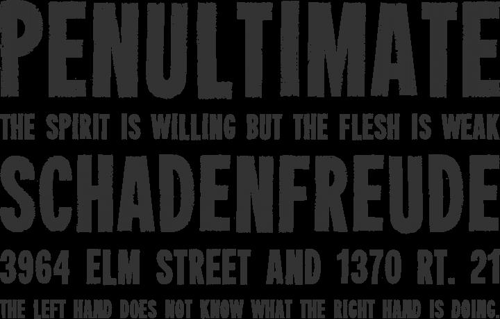 grunge-typography5.1