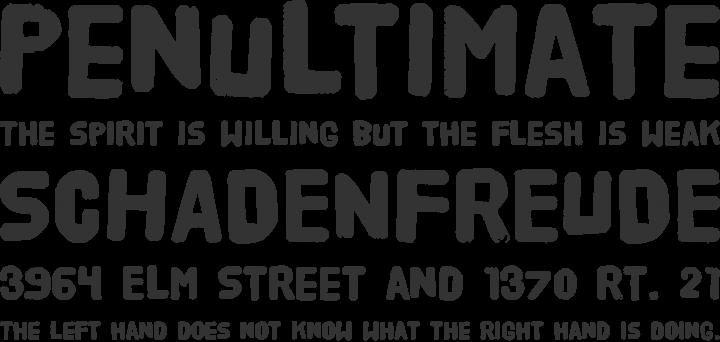 grunge-typography6.1