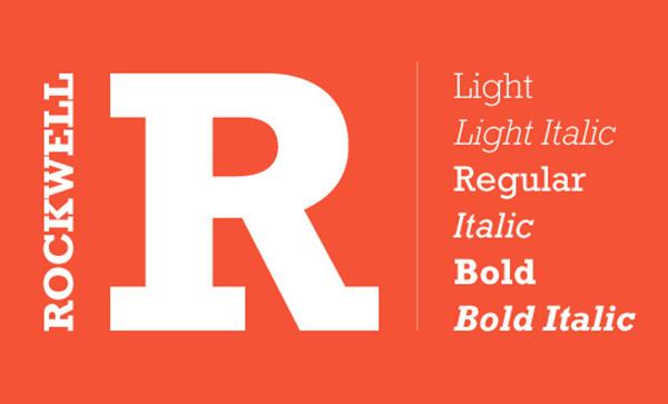 slab serif fonts1