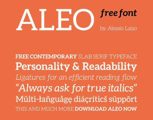 slab serif fonts4