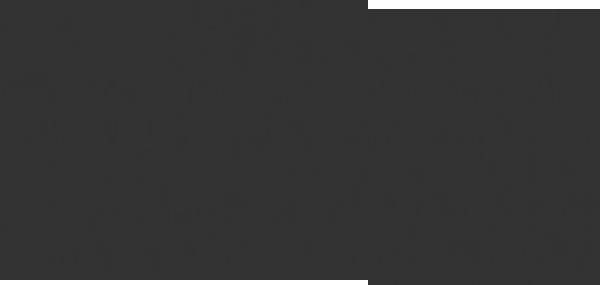 slab serif fonts5