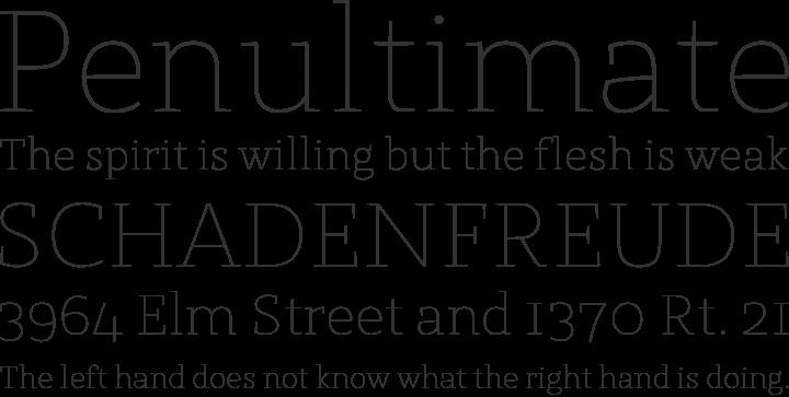 slab serif fonts7