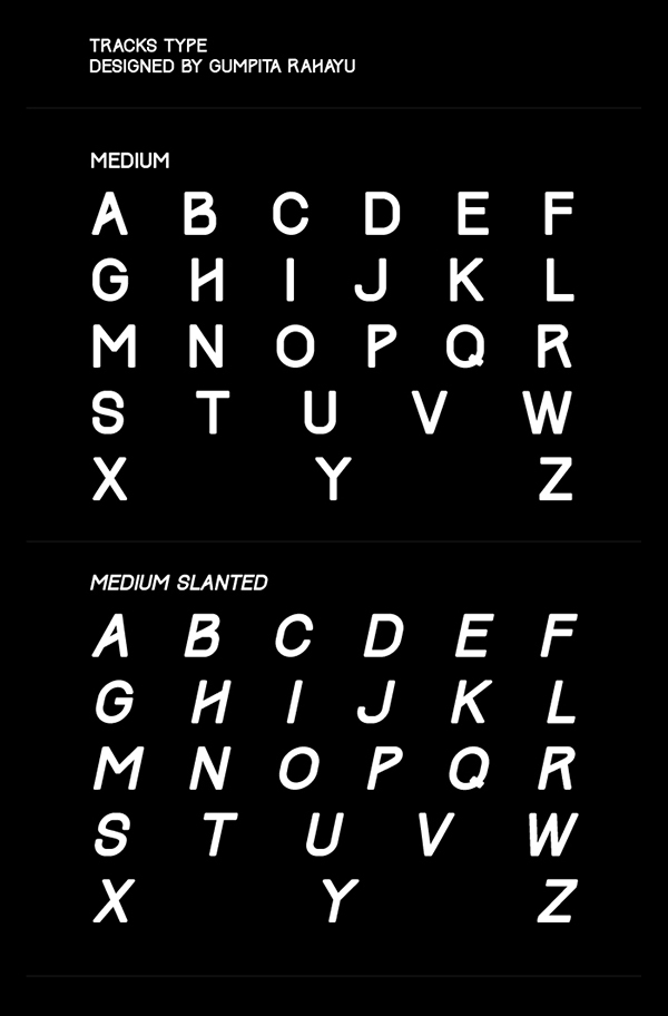 tuesday-font1.1