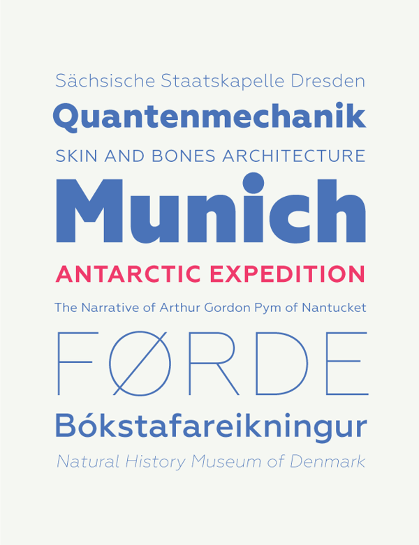tuesday-font2.2