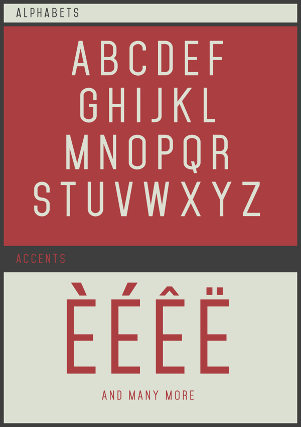 tuesday-font3