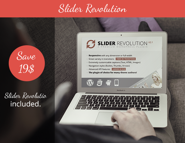 01_cherry-preview-description-slider-revolution