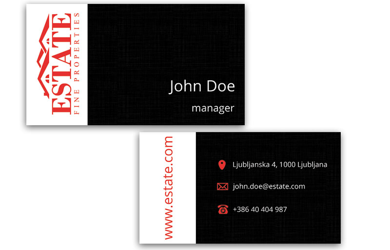 bussines-card