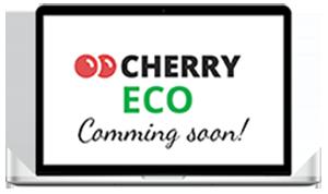 cherry-eco