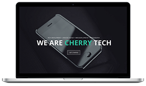 cherry-tech-small