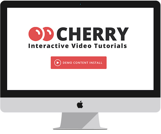 cherry-video-tutorial-demo-install