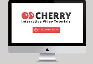 cherry-video-tutorial