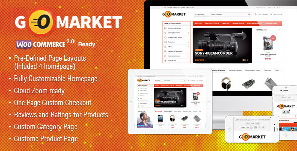 ecommerce-themes1