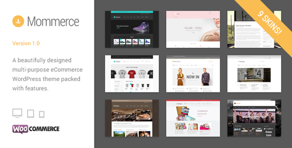 ecommerce-themes3