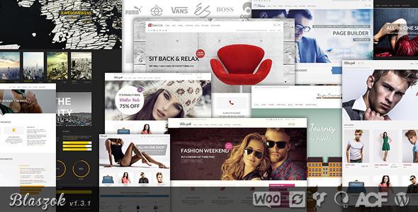 ecommerce-themes4