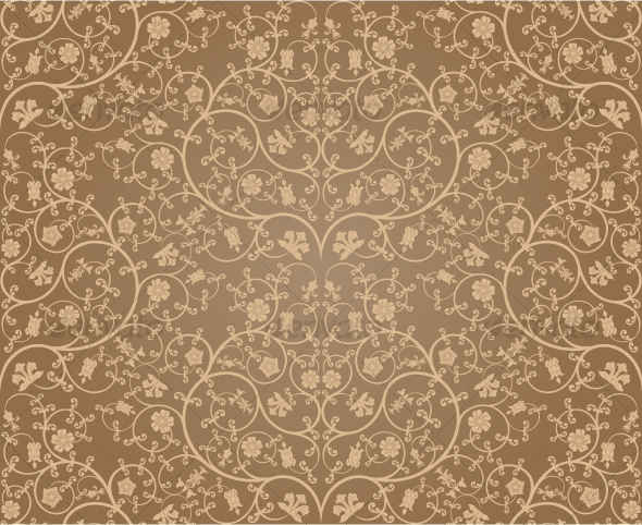 texture background patterns flowers - photo #18