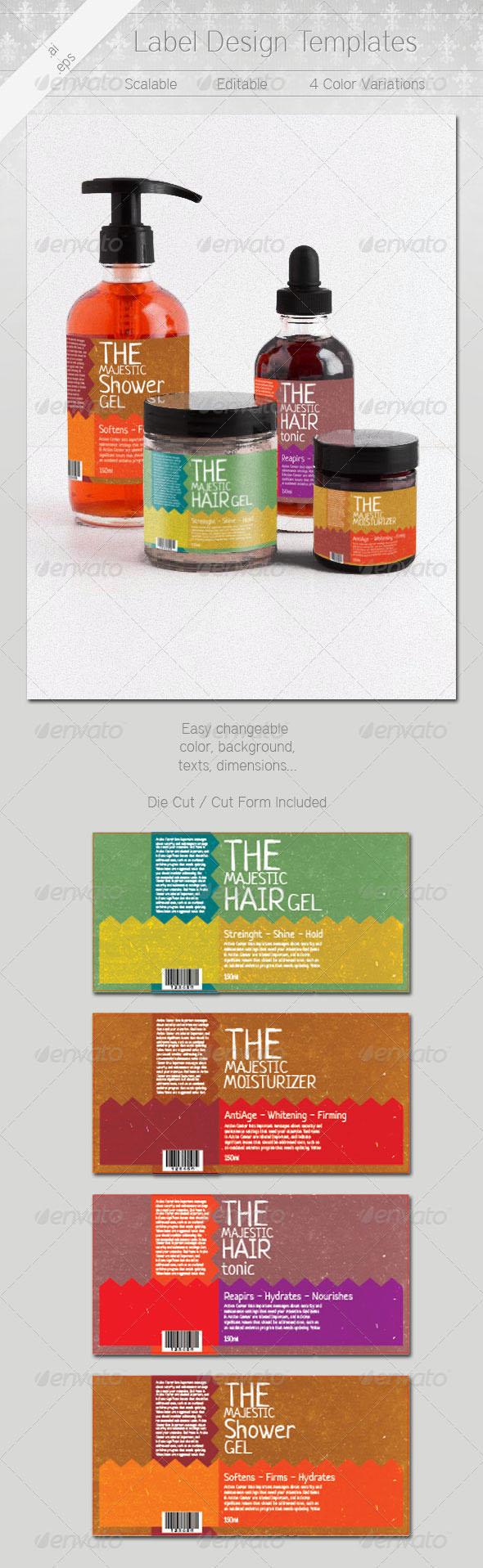 label-templates1