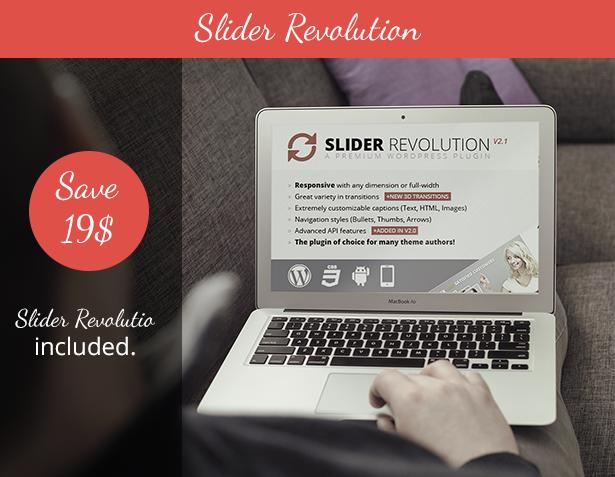 01_cherry-preview-description-slider-revolution1