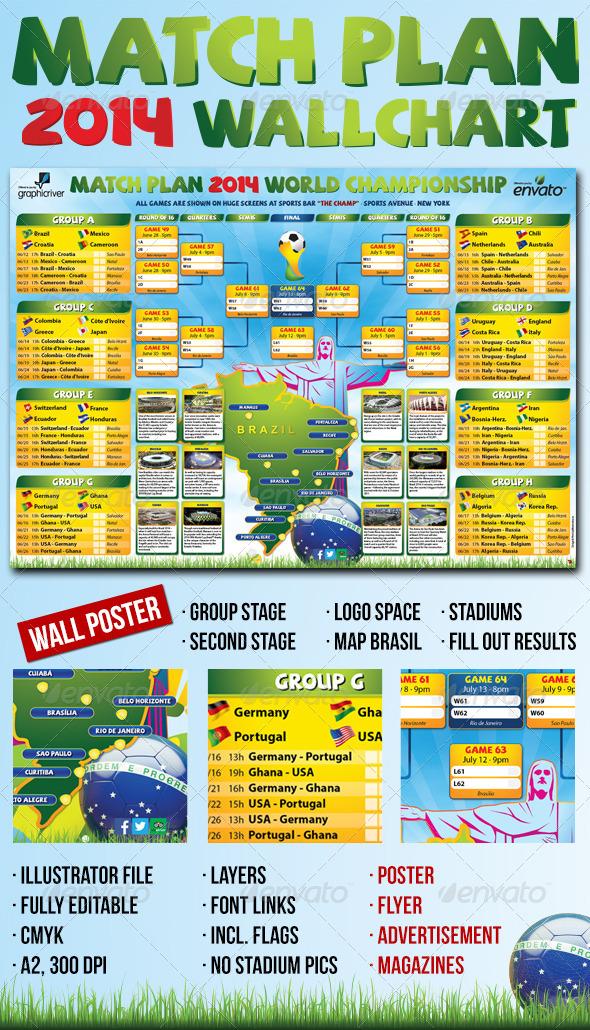FIFA-World-Cup-in-Brasil-1