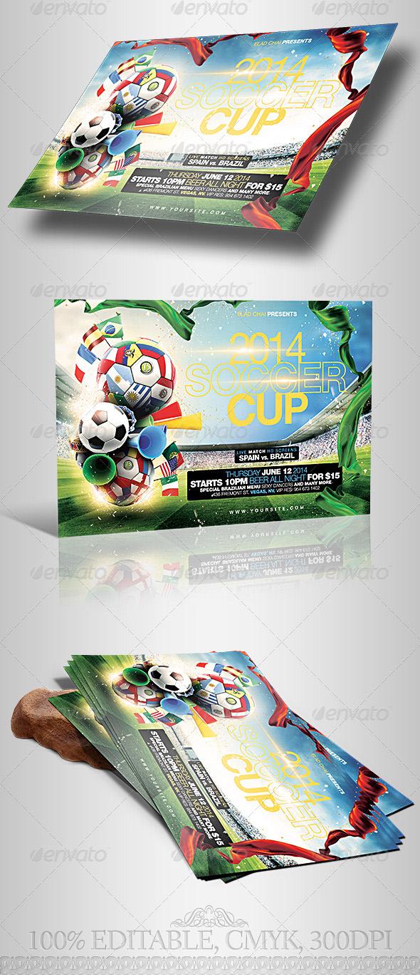 FIFA-World-Cup-in-Brasil-2