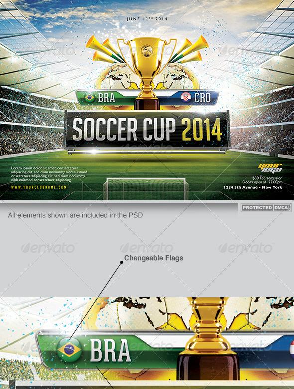 FIFA-World-Cup-in-Brasil-3