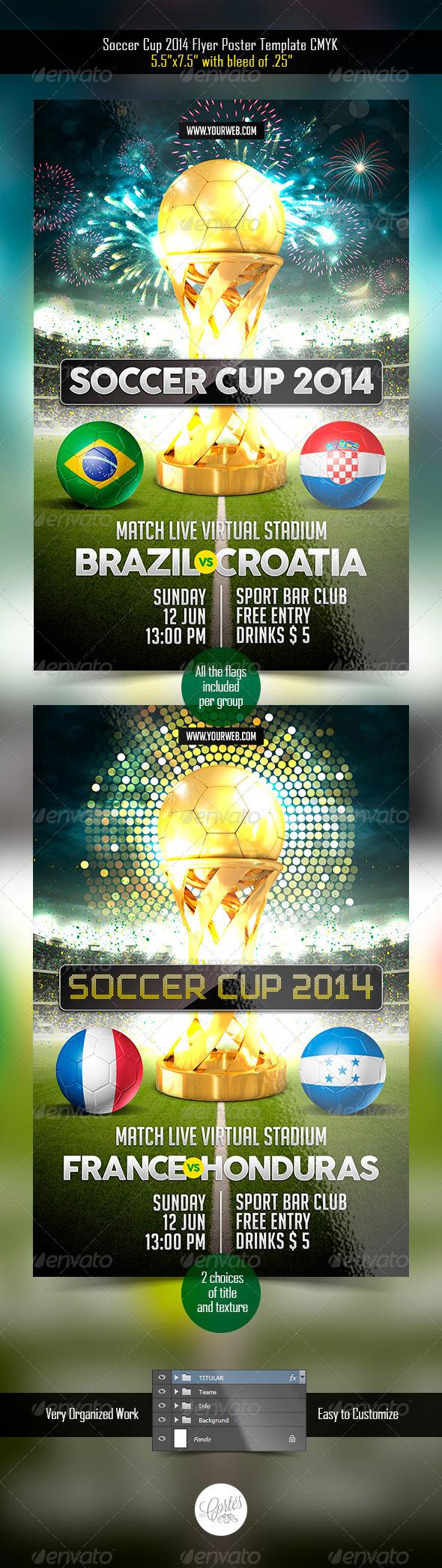 FIFA-World-Cup-in-Brasil-5
