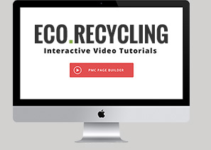 Eco Recycling - A Multipurpose WooCommerce Theme
