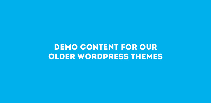 demo-content-older-themes